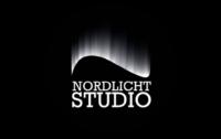 nordlichtstudio